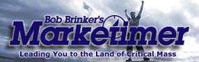 Bob Brinker's Marketimer